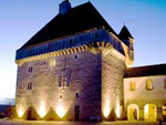 BED AND BREAKFAST,FRANCE,Bed & chateau,Cote d'or, bed and breakfast,France,Bourgogne,lodging,gite,gites,logis,table d'hôte, hôtel, d'hôte,Rosieres,hotels,lodge,kamers,zimmer,logement,hébergement,guesthouse,france, d'or,castle,Fontaine Française,authentic,fortress,château